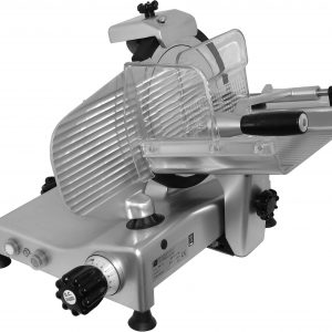 Semi Automatic Belt Drive Lease from $27.05 per week