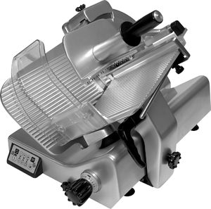 Semi Automatic Gear Drive Lease from $46.45 per week