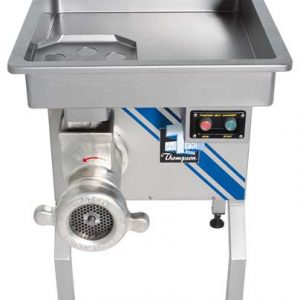 Free Standing Mincer
