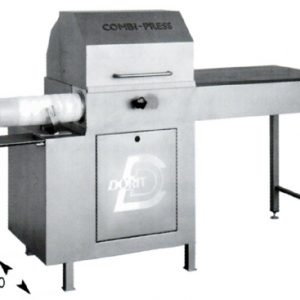 Ham Press