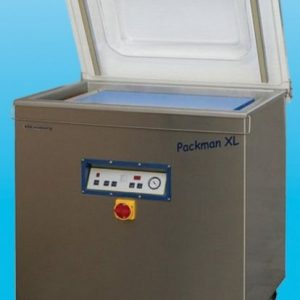 Pic Packman XL / Vacuum Packer