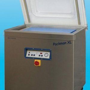 Pic Packman XL / Vacuum Packer